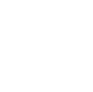 foraging-fortnight-logo