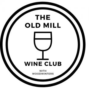 Old Mill Woodwinters Wine Club